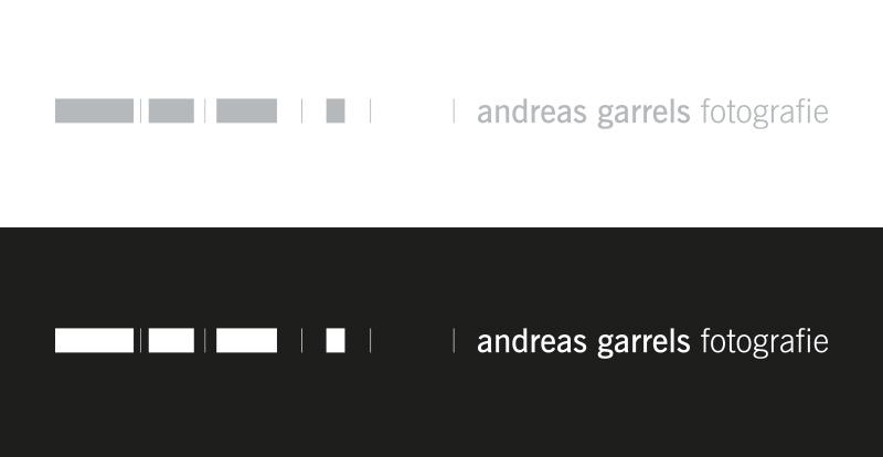 andreas_garrels_800_01