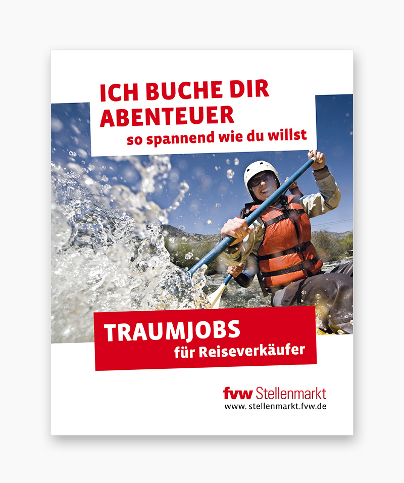 fvw_stellenmarkt_800_01