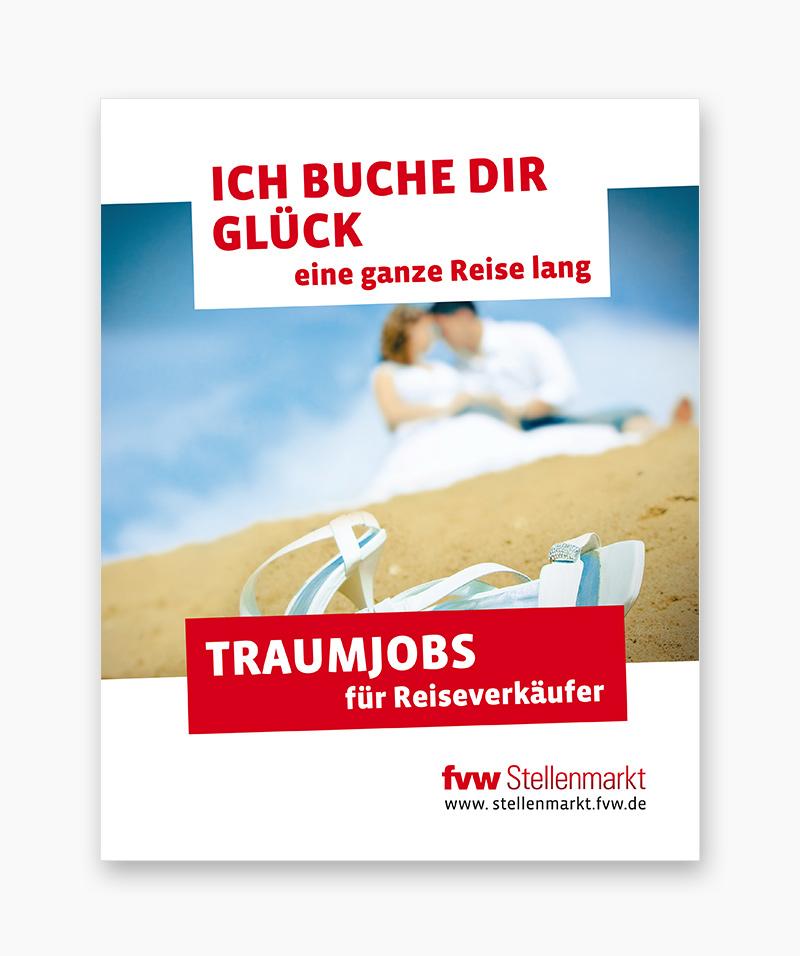 fvw_stellenmarkt_800_04